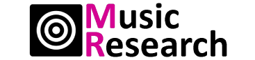 Music and Research